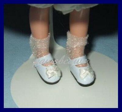 """Lace Trim Ankle SOCKS Anklets fit 16/"""" Four Seasons U.S.SHIPS FREE"""