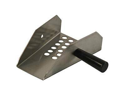 Popcorn Machine supplies Small Stainless Steel speed Scoop - 1041