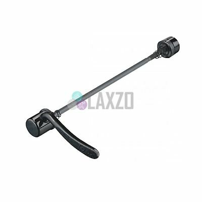 Tacx Trainer Wheel Quick Release wheel Skewer T1402 turbo stationary indoor