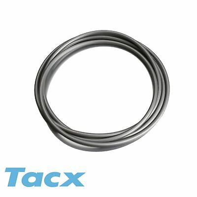 Tacx Antares Galaxia roller drive replacement  belt Road BikeTraining bicycle