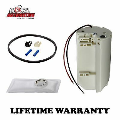 SCITOO Compatible with E2059MN Fuel Pump Electrical Assembly High Performance fit Ford F-150 F-350 F-250 1992 1993 1994 1995 1996