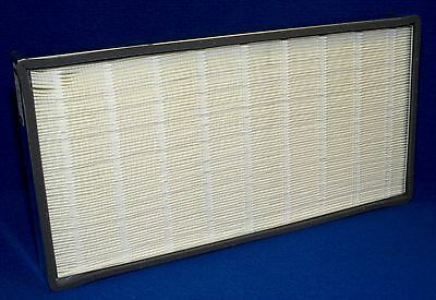 American Lincoln 8-24-04074-1 Panel Air Filter Sweeper Scrubber 7730/40 7730/46