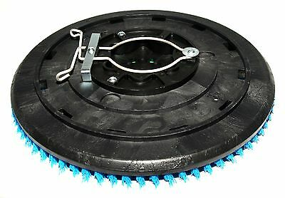 """Tennant 16"""" Pad Driver Assembly 379016 Auto Floor Scrubber T7 32"""" Machine"""