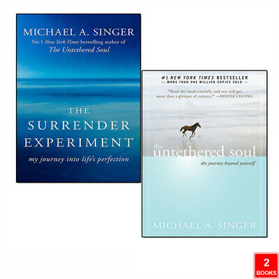 Percy Jackson Collection 6 Books Collection Set (Lightning Thief, Last Olympian)