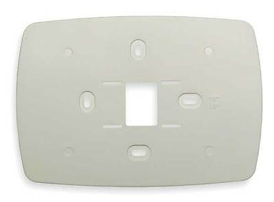 HONEYWELL 32003796-001 Wall Mount Cover Plate