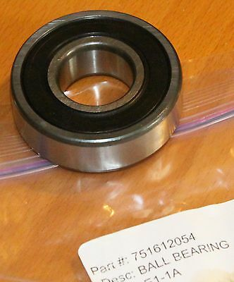 Steering head bearings /& seals Ducati 71-01 Air cooled models
