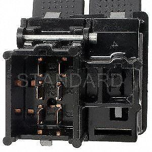 Standard Motor Products DS341 Headlight Switch
