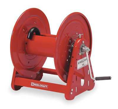 REELCRAFT CA32106L1 Hose Reel,Air/Water