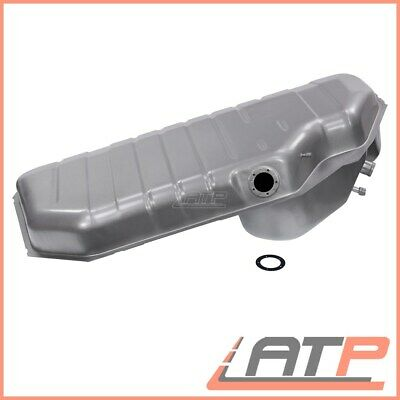 Petrol Fuel Tank Opel Vauxhall  Monza A/ Royale Coupe 81-86