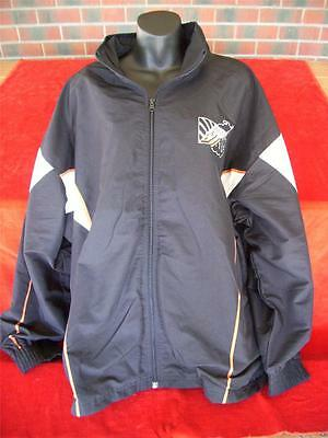 Hockey Northern Territory Jacket In Great Condtition Size Xl
