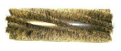 """American Lincoln 8-08-03158 Union Wire 42"""" Brush Broom For Sweeper 1000 2000"""