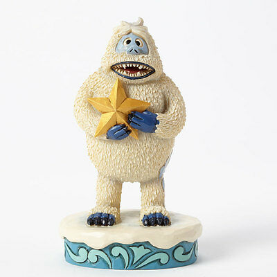 Bumble Personality Pose Figurine