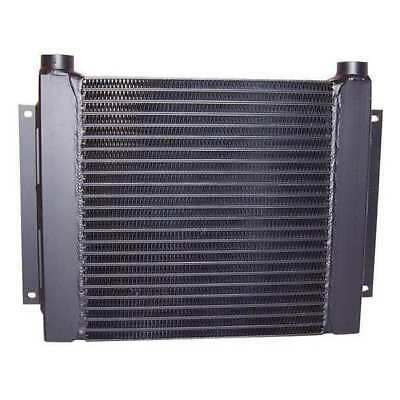 COOL-LINE C-20 Oil Cooler, Mobile, 2-30 GPM, 20 HP Removal