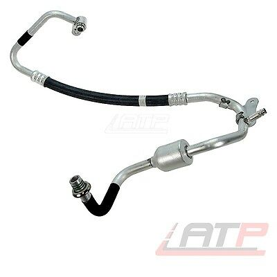 Air Conditioning Ac A/c Air Con Pipe Hose Seat Alhambra 1.9+2.0 96-10