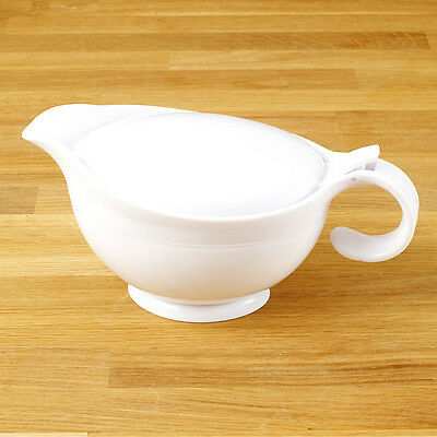 Insulated Gravy Boat