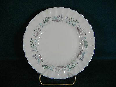 Royal Doulton Glen Auldyn H4959 Bread and Butter Plate(s)