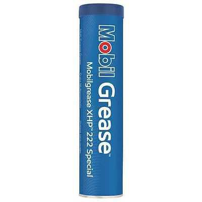 MOBIL 105839 Grease, Automotive