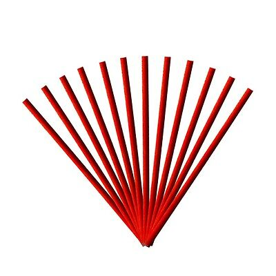 Rite in the Rain  Mechanical Pencil Refill 1.1mm Red Lead