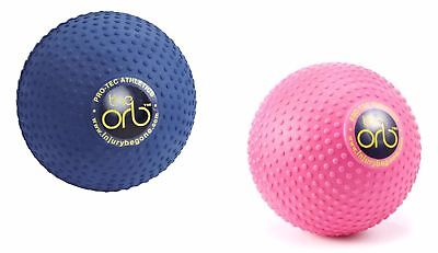 "Pro-Tec Athletics The Orb : 5"" Blue or 5"" Pink 