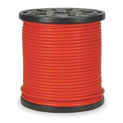 GOODYEAR ENGINEERED PRODUCTS 54040600805002 Multipurpose Air Hose, Bulk, Red