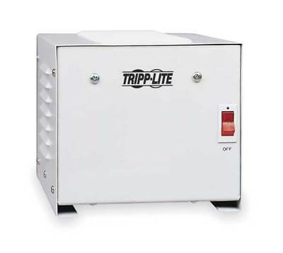 TRIPP LITE IS-1000 Isolation Transformer, 1kVA, 4 Outlet