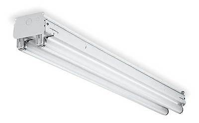 ACUITY LITHONIA UNS 2 32 MVOLT GEB10IS Fixture,Heavy Duty,T8