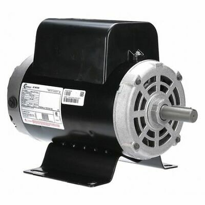 Air Compr Mtr,5 HP,3450 rpm,208-230V,56Y CENTURY B384