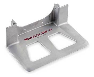Nose Plate,Type A MAGLINE 300200