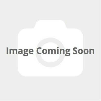 PRECISION BRAND 16450 Shim Stock, Roll, Cold Low Steel, 0.0100 In