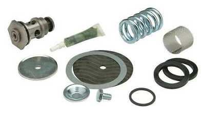 WILKINS RK34-70XL Repair Kit, 3/4 to 1 In.