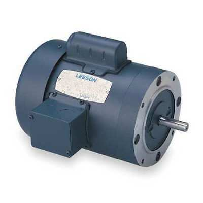 5 Hp Electric Motor 56hz Compressor 1 Phase 7 8 Quot Shaft