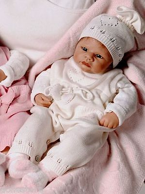 ZAPF Collectible VIVIAN -RETIRED- NEW IN BOX *SALE OVER 50%OFF*