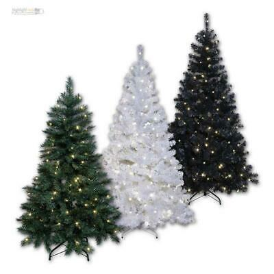 mini weihnachtsbaum tannenbaum christbaum 45 cm rot. Black Bedroom Furniture Sets. Home Design Ideas