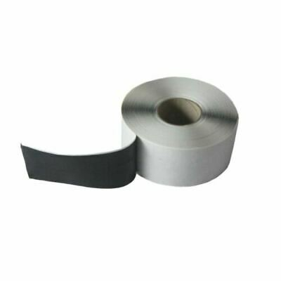 Butyl Double Sided Cold Bonding Pond Liner Repair Tape Sealant Adhesive Strips