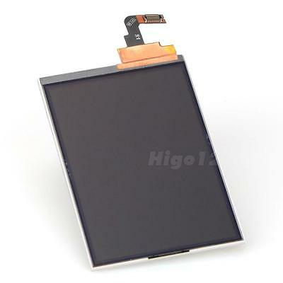 LCD Glass Screen Display Replacement For Iphone 3GS New HIYG