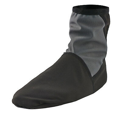 Knox Cold Killers Core V15 Motorcycle Base Layer Thermal Warm Winter Hot Socks