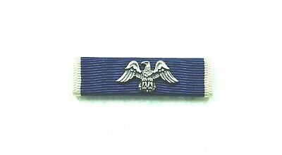 US Presidential Medal of Freedom Service Ribbon