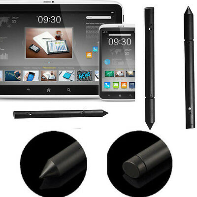Universal Touch Screen Pen Stylus For iPhone 6 6 Plus 5S Samsung Tablet Phone PC