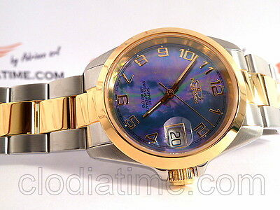 *Montres KENTEX WATCHES TIME Air AUTOMATIC SWISS MADE ETA Date just Reloj S122M
