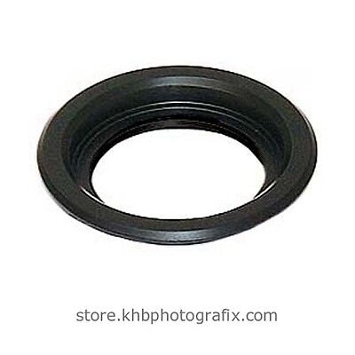 New 53mm Threaded Lens Board for LPL, Saunders/LPL, and Omega/LPL 4x5 Enlargers