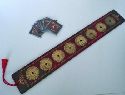 Disneyland Pirates of the Caribbean AWE Lord Complete Collector Coin Set/Holder