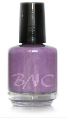15ml STAMPING  /  NAGELLACK  FLOWER PURPLE