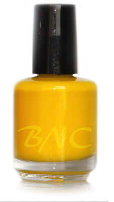 15ml STAMPING  /  NAGELLACK  YELLOW