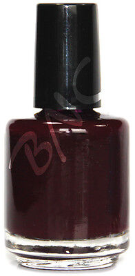 15 ml Nagellack NR. 1 / purple-braun
