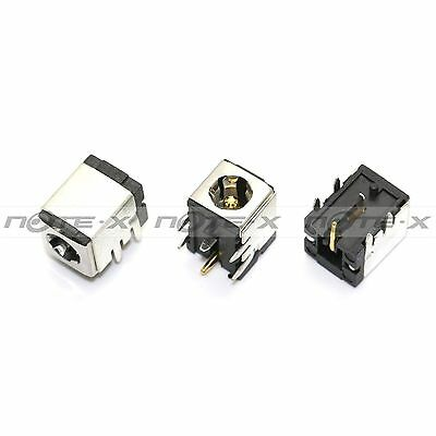 New Dc Power Jack Msi Gt60 Ms16F3 Gt70 Gt780R Gx660R Gx680 Socket Connector Port