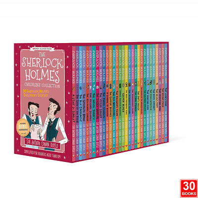 Jack Reacher Lee Child 17 Books Collection Pack Set New Paperback A Wanted Man