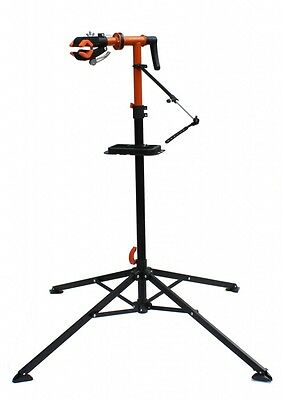 Ultimate Hardware - Bike Repair / Workstand / Workshop Stand - Folding