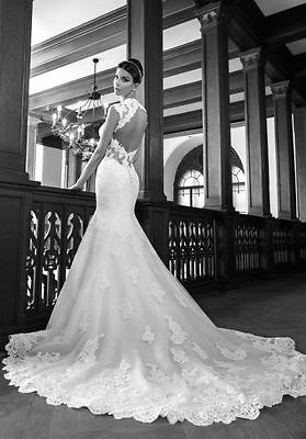 19 Abiti da Sposa vestito nozze sera wedding evening dress