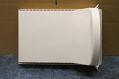 WHIRLPOOL DRYER DRYING RACK PART # 8212450A 3406910
