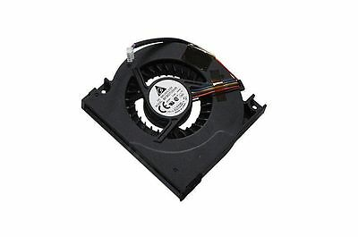 Ventilateur FAN  BFB0705HA ASUS X59S X59SL